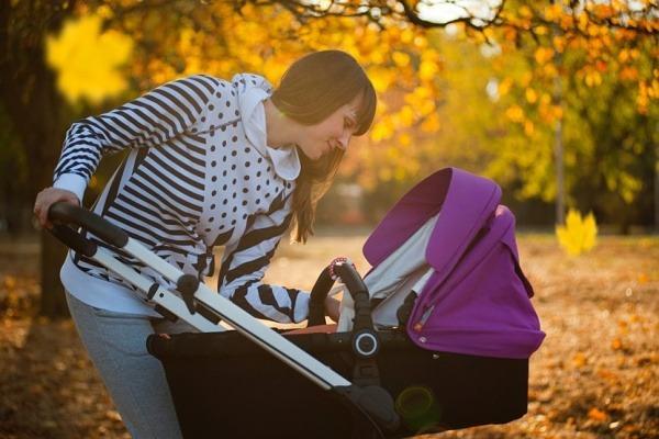 Náročné dítě – Blog | Záviděla jsem.